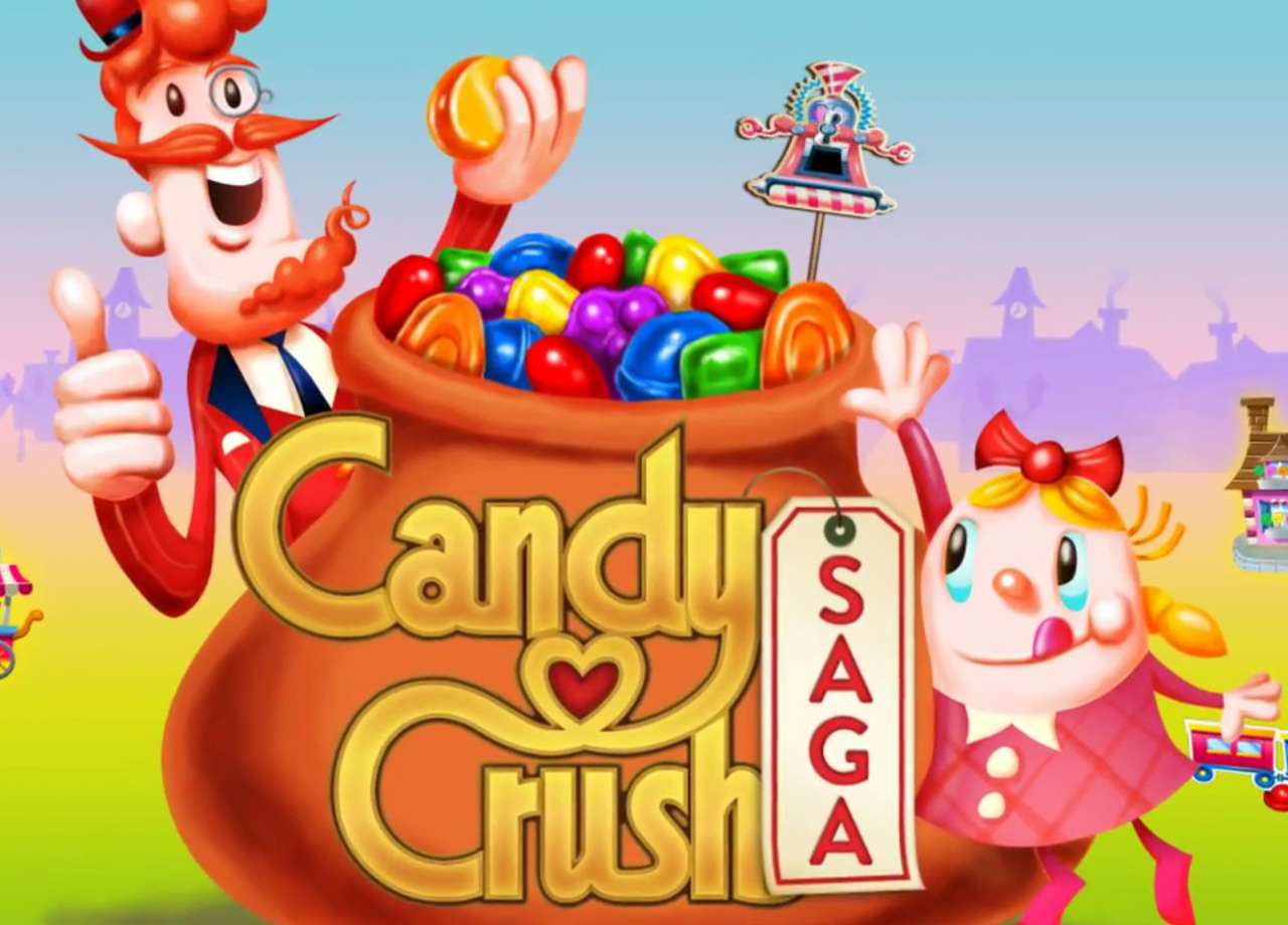 rippln e candy crash