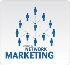 blog nenl network marketing
