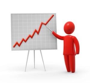 mercato di riferimento nel network marketing