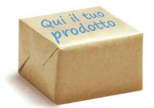 il prodotto nel network marketing