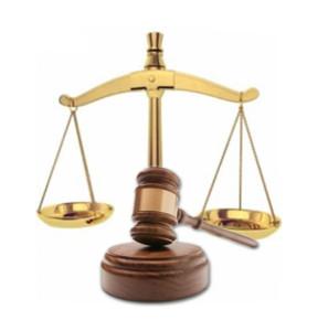 legalità nel network marketing