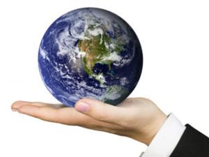 network marketing e sostenibilità