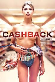 italiano ama il cashback