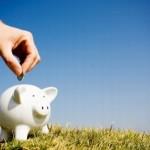 risparmio-denaro dubli