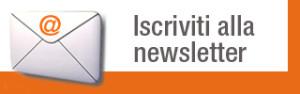newsletter-it
