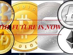 criptovalute alternative a bitcoin