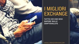 i-migliori-exchange-di-criptovalute
