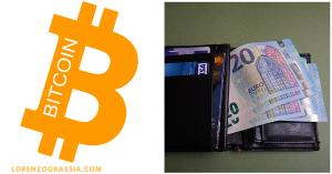 migliori-wallet-per-le-criptovalute