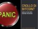 Crollo-di-bitcoin