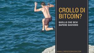 rollo-di-bitcoin