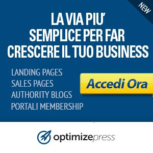 Costruisci il Tuo Business Online