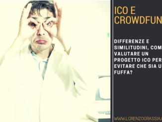 ico-e-crowdfunding