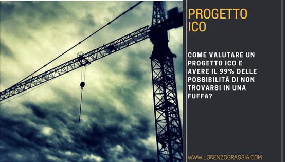 progetto-ico