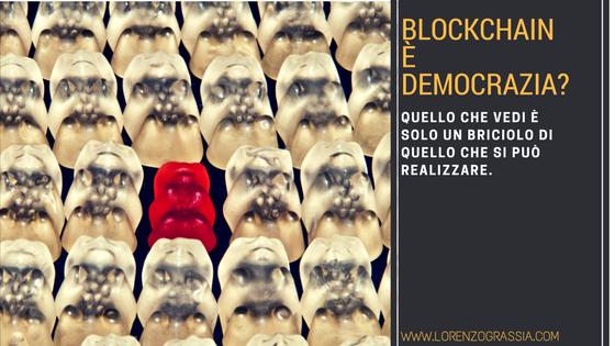 blockchain-quello-che-devi-sapere