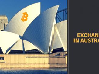leggi-sugli-exchange-criptovaulte-blockchain