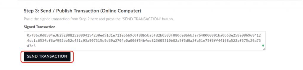 generare-una-transazione-offline-con-myetherwallet