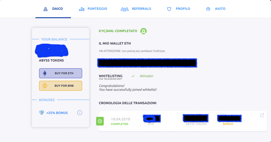 Theabyss-piattaforma-gaming-in-blockchain