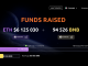 Theabyss-prima-piattaforma-gaming-in-blockchain