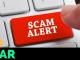 scam-sulle-criptovalute