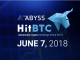 the-abyss-conferma-hitbtc