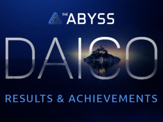 the-abyss-daico
