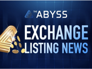 the-abyss-exchange