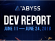 the-abyss-abyss-daico
