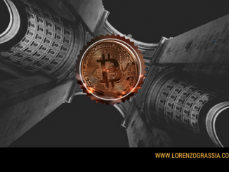 bitcoin-criptovalute-goldman-sachs-