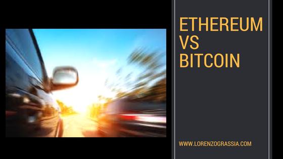 ethereum-sorpassa-bitcoin