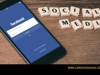 facebook-e-la-blockchain