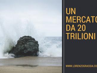Mercato-della-criptovaluta