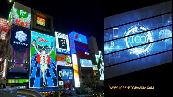 pubblicità-digitale-ethereum-bat