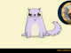 CryptoKitties-ethereum-blockchain