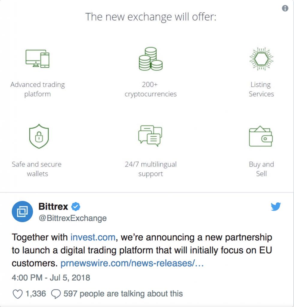 bittrex-exchange