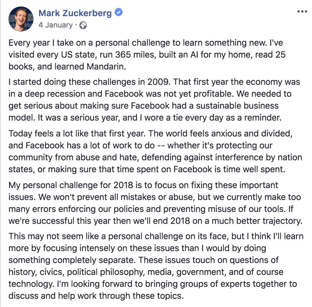 facebook-zuckerberg-social-blockchain