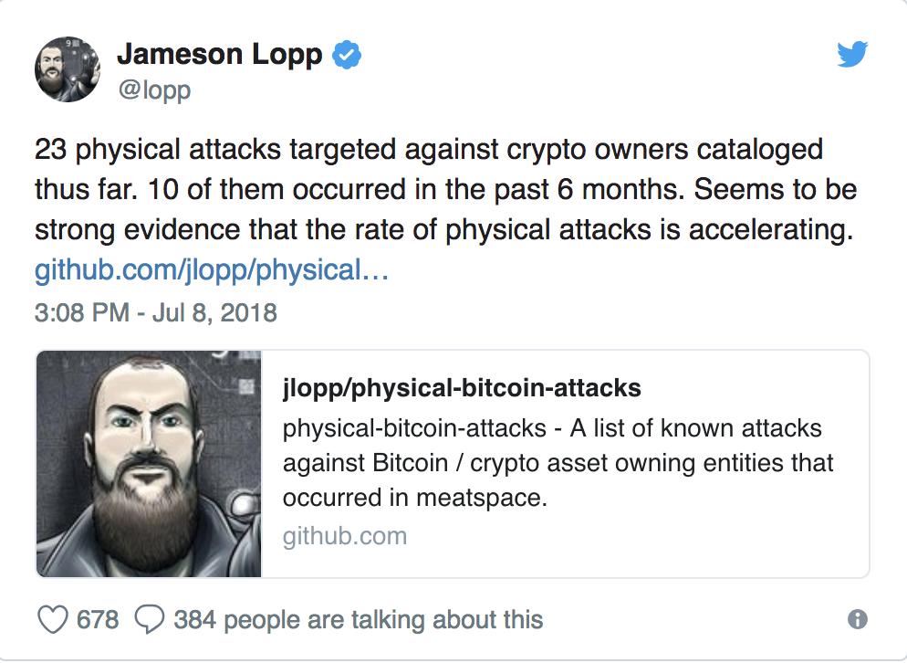 furti-fisici-di-bitcoin