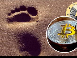 bitcoin-etf-exchange-futures-efp