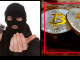 bitcoin-exchange-furti-di- bitcoin-scam