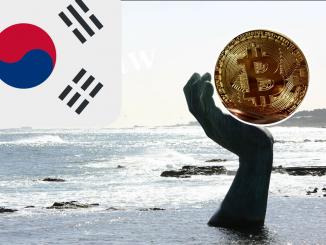 corea-del-sud-spinge-sulla-legislazione-delle-criptovalute-blockchain