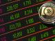 criptovaluta-bitcoin-ethereum