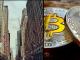 criptovaluta-edge-fund-blockchain-investitori