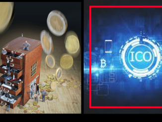 criptovalute-coinbase-blockchain-bitcoin-litecoin-ethereum-valuta-fiat