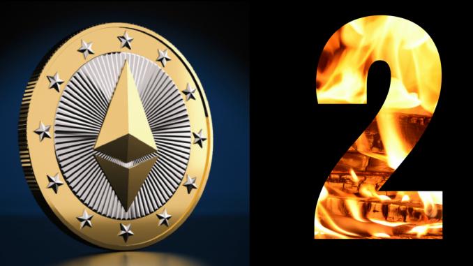 ethereum-ethereum-entra-nella-fase-due-dapps-blockchain
