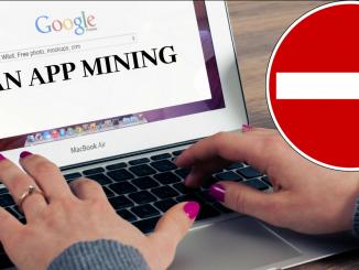 google-banna-le-app-per-il-mining-apple