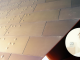 ibm-blockchain-australia
