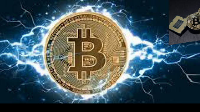 lighting-network-bitcoin