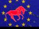 malta-e-le-criptovalute-blockchain (1)