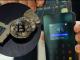 mastercard-valuta-fiat-blockchain-criptovalute