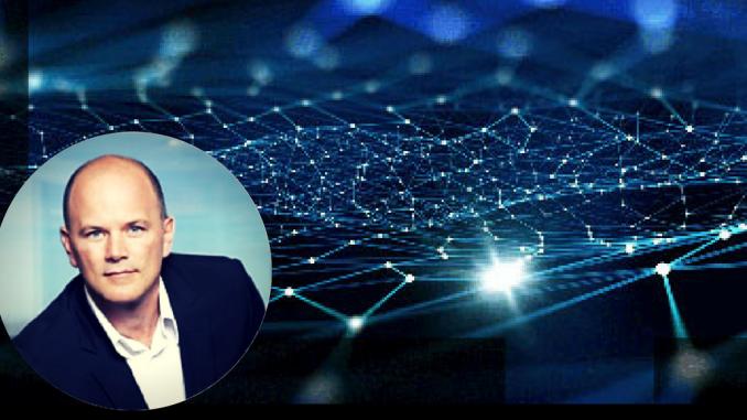 mike-novogratz-blockchain-criptovaluta