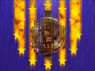 parlamento-europeo-criptovalute-valuta-fiat
